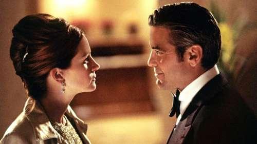 Julia Roberts et George Clooney bientôt en tête d'affiche d'une comédie romantique