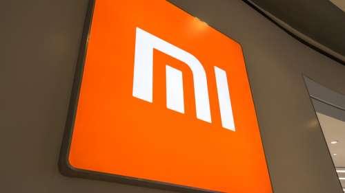 Xiaomi temporairement retiré de la liste noire des États-Unis