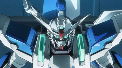 Netflix va produire un film live action Gundam