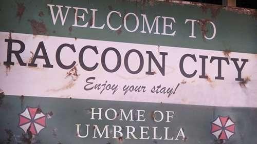 Resident Evil : Welcome to Raccoon City voit sa date de sortie repoussée