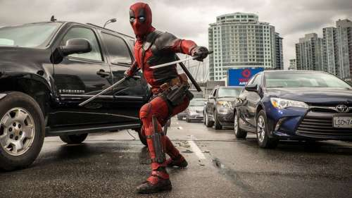 Disney+ : découvrez les films et séries qui débarquent en mai sur Star