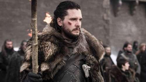 Le spin-off de Game of Thrones, 10 000 Ships, a trouvé sa scénariste