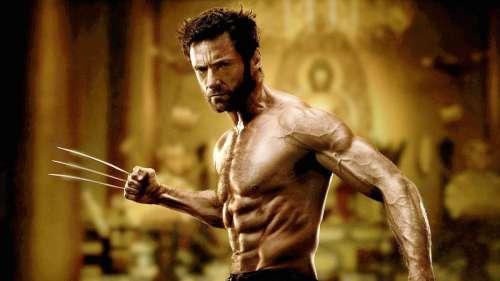 Hugh Jackman et un policier interpellent Ryan Reynolds sur Twitter pour apparaître dans Deadpool 3