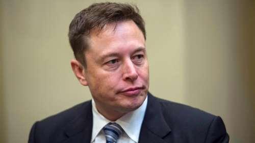 Elon Musk annonce que Tesla n'acceptera plus les paiements en Bitcoin