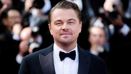 QUIZ : Connaissez-vous bien la carrière de Leonardo DiCaprio ?