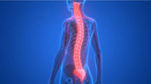 Cette maladie neurologique rare a été liée au Covid-19 dans 21 pays