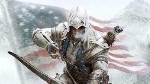 Assassin's Creed : la série de Netflix en live-action a trouvé son scénariste