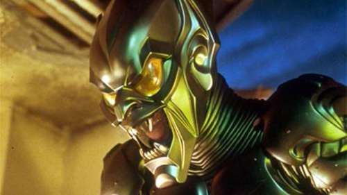 Willem Dafoe pourrait reprendre son rôle du Bouffon vert dans Spider-Man 3