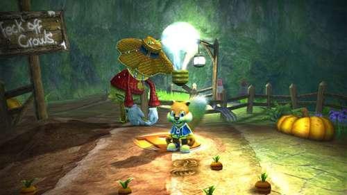 Xbox Games With Gold : voici les jeux gratuits de juillet 2021