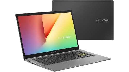 BON PLAN : 70 € de réduction sur cet ordinateur portable Asus VivoBook