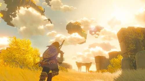 E3 2021 : Découvrez toutes les annonces du Nintendo Direct