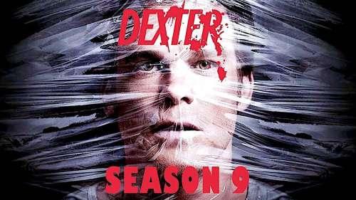 La saison 9 de Dexter se dévoile encore plus dans un nouveau teaser énigmatique
