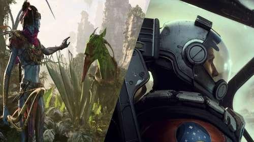 Voici les meilleures annonces de l'E3 2021