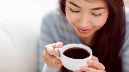 La consommation de café liée à une réduction significative du risque de maladies chroniques du foie