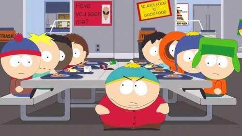 10 des pires bêtises d'Eric Cartman qui ont marqué les fans de South Park