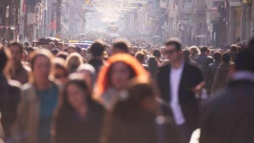 La culture fait évoluer les humains plus vite que jamais, selon une étude
