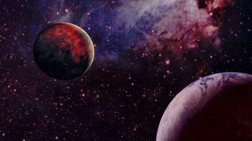Les lunes des exoplanètes « fugitives » pourraient être habitables