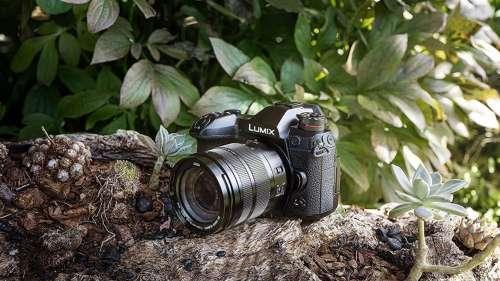 BON PLAN : 300 € de réduction sur cet appareil photo Panasonic Lumix