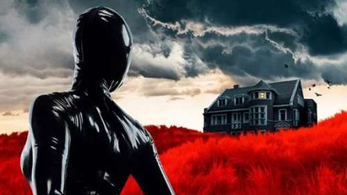 Le spin-off d'American Horror Story dévoile son impressionnant casting