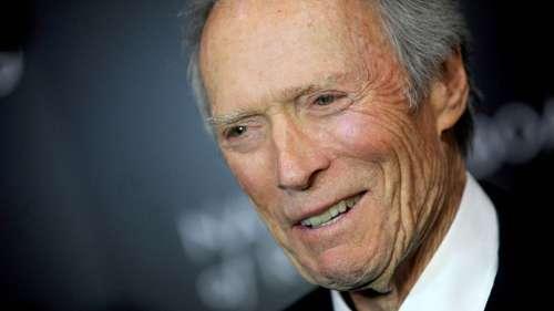 Le saviez-vous ? Clint Eastwood a été maire d'une petite ville de Californie