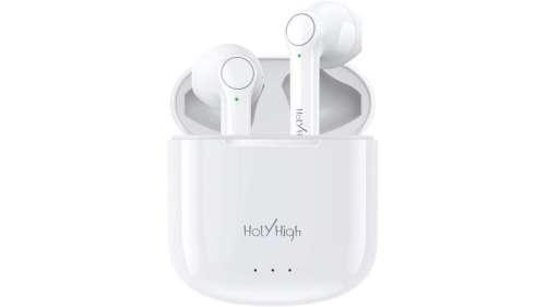 BON PLAN : Ces écouteurs sans fil HolyHigh sont à seulement 26 €