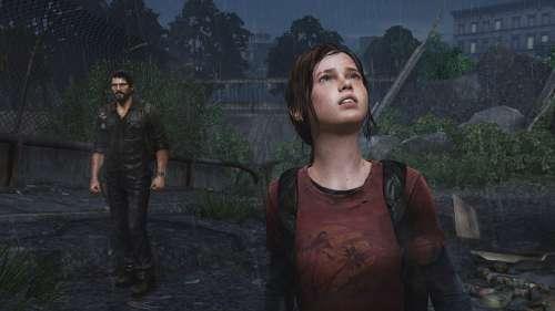 The Last of Us : la première saison de la série HBO comptera 10 épisodes