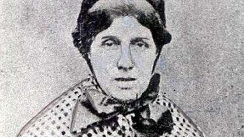 L'histoire de Mary Ann Cotton, l'empoisonneuse qui a tué ses maris, enfants et beaux-enfants