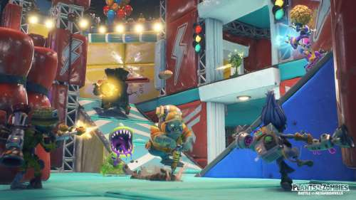 PlayStation Plus : voici les jeux gratuits d'août 2021
