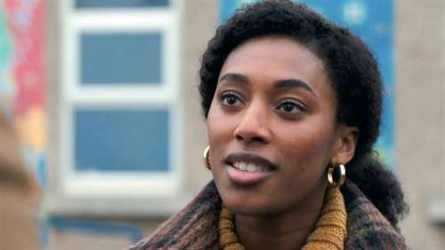 The Witcher : Sophia Brown remplace Jodie Turner-Smith dans le prequel Blood Origin