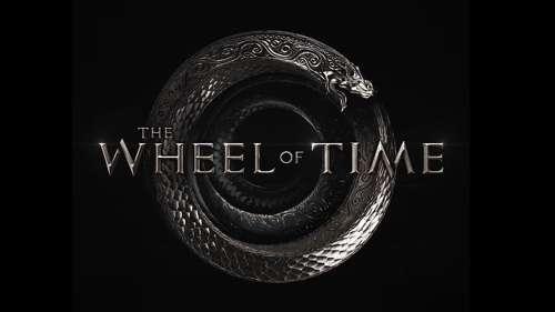 L'adaptation des romans The Wheel of Time sera disponible cette année sur Amazon Prime Video