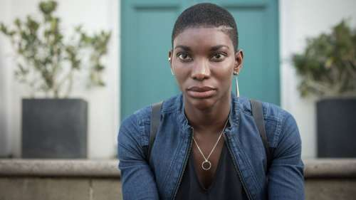 La talentueuse Michaela Coel rejoint le casting de Black Panther 2