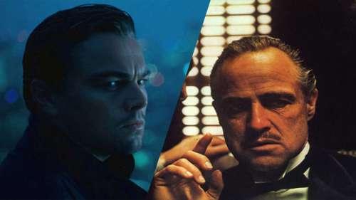 Les 10 meilleurs films à ne surtout pas manquer sur Amazon Prime Video