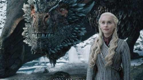 Game of Thrones : deux nouvelles séries d'animation en préparation
