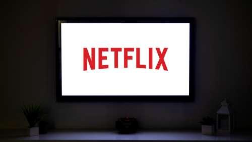 Netflix veut proposer des jeux vidéo dès l'année prochaine