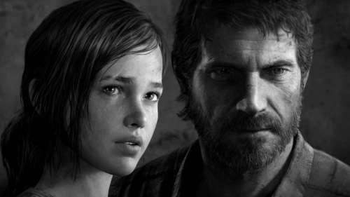 La série The Last of Us de HBO coûtera plus de dix millions de dollars par épisode