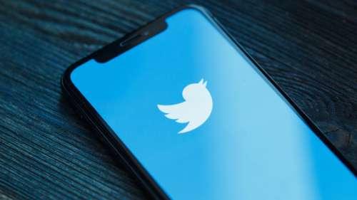 Twitter teste actuellement un bouton « dislike » sur son réseau social