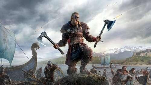 Ubisoft confirme la sortie d'Assassin's Creed Infinity qui va marquer un tournant pour la franchise