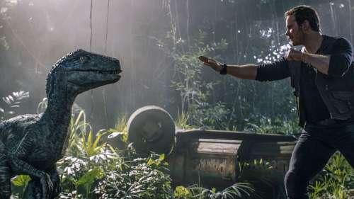 Jurassic World 3 : le réalisateur dévoile une demande loufoque pour le tournage
