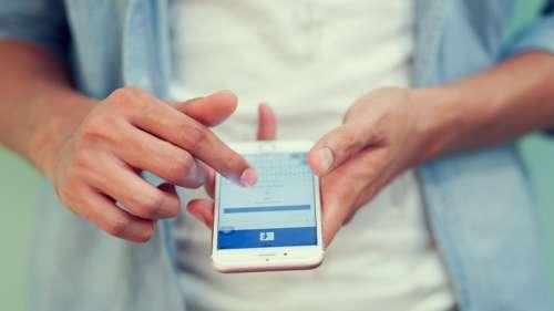 Quels sont les contenus les plus visionnés sur Facebook ? Le réseau social donne enfin la réponse