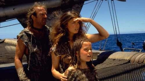 Le film culte Waterworld aura droit à une suite en série 25 ans après