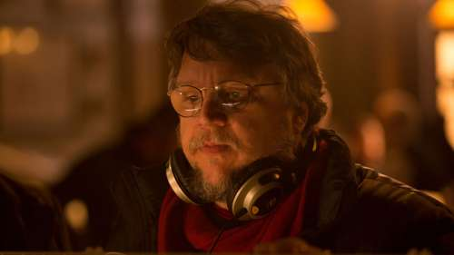 Cabinet of Curiosities : la série d'horreur de Guillermo del Toro dévoile son casting