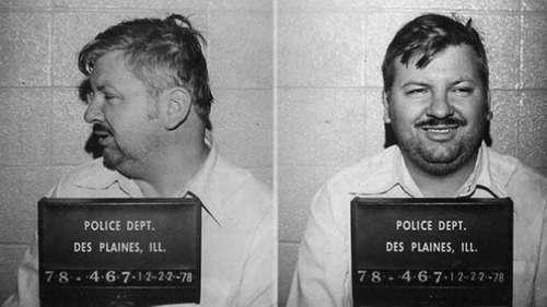 Qui était John Wayne Gacy, le plus grand serial killer américain ?