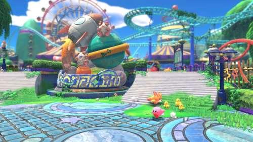 Voici tout ce qu'il faut retenir du Nintendo Direct