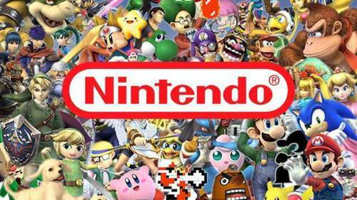 10 anecdotes croustillantes pour les fans de Nintendo, géant mondial du jeu vidéo