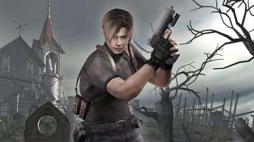 Resident Evil VR s'offre enfin une date de sortie et un trailer