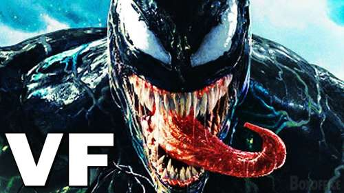 Venom : Let There Be Carnage s'offre une troisième bande-annonce