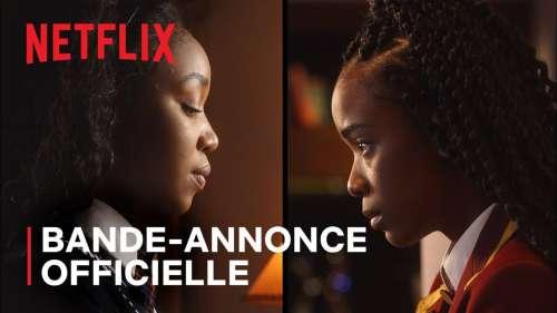 Blood & Water : Netflix dévoile la bande-annonce de la saison 2