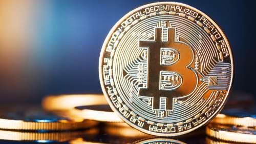 Le bitcoin devient officiellement la monnaie nationale du Salvador