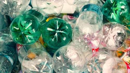 Des ingénieurs proposent une nouvelle approche innovante pour recycler le plastique