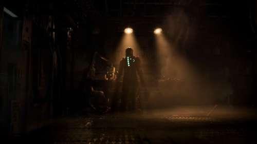 Dead Space : voici tout ce que nous savons sur le remake